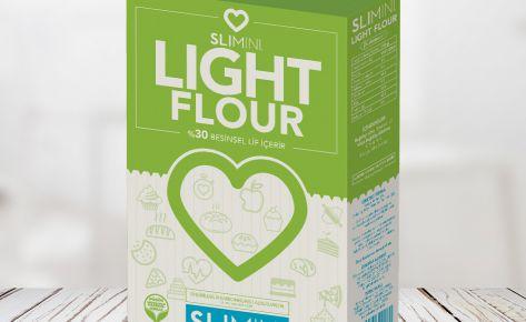 Light Flour