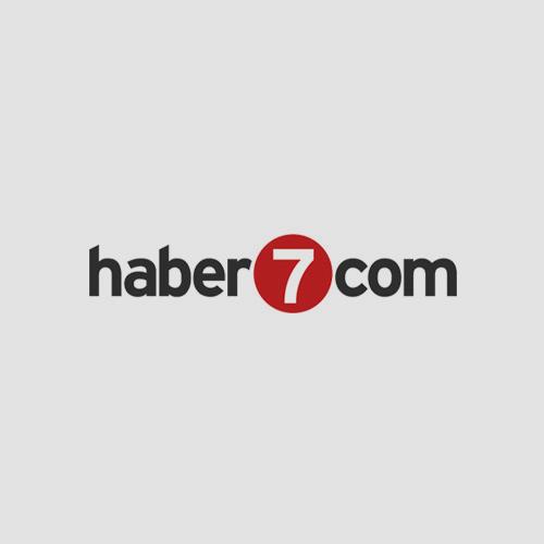 haber-05